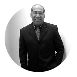 Marcos-Rogério