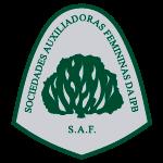 logo-saf