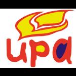 logo-upa