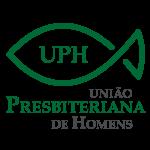 logo-uph