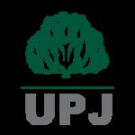 logo-upj